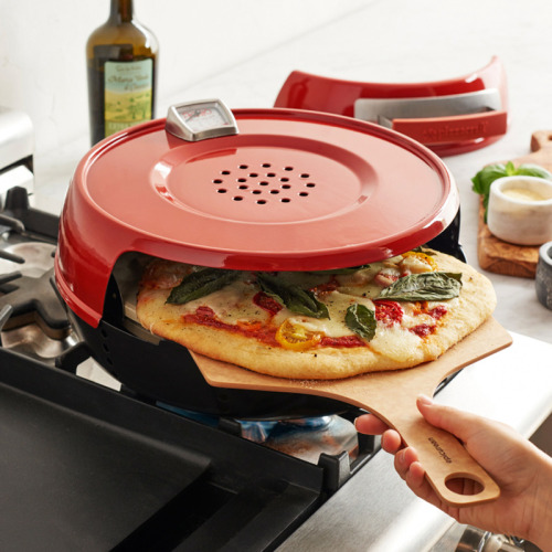 Pizzacraft Stove Top Pizza Oven