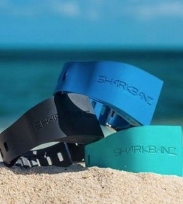 Sharkbanz Slate Shark Repeller