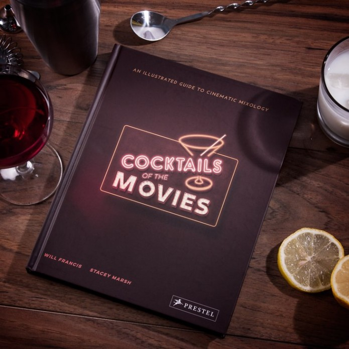 3131.cocktails-of-the-movies.jpg