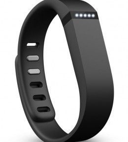 Fitbit Flex Activity Wristband